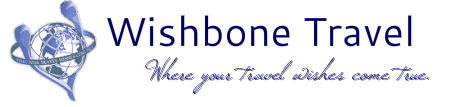 Wishbone Travel